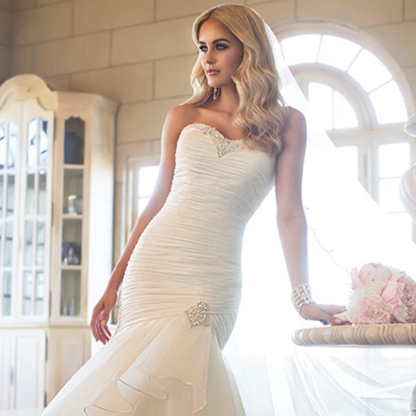 Dresses-Img Wedding Dresses