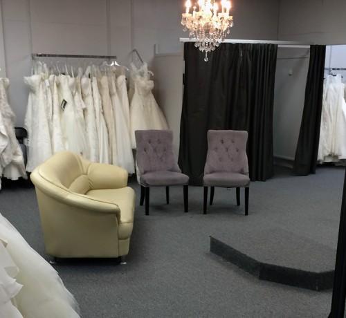 Bridals-interior-2