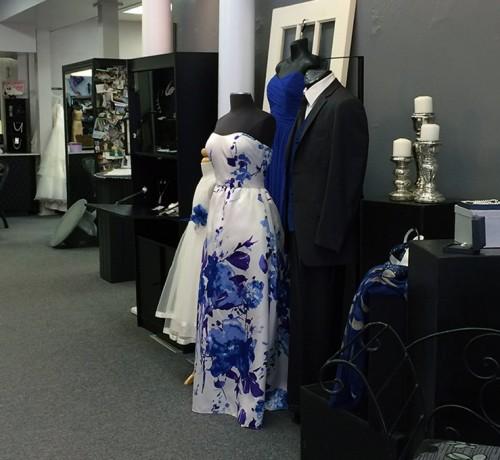 Bridals-interior-3