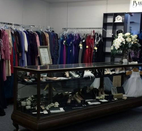 Bridals-interior-4