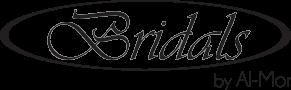 Bridals by Al Mor
